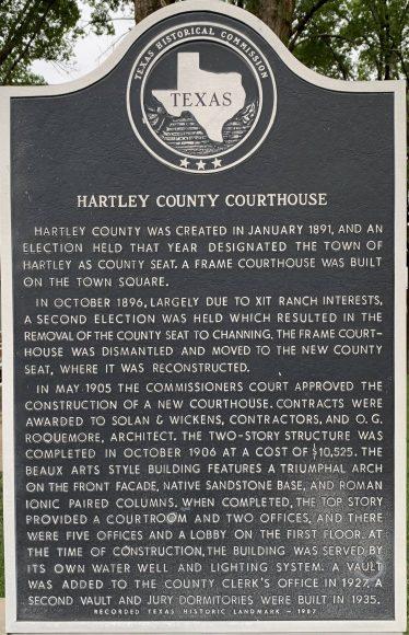 Hartley03