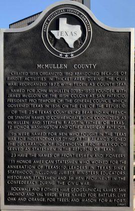 McMullen-07