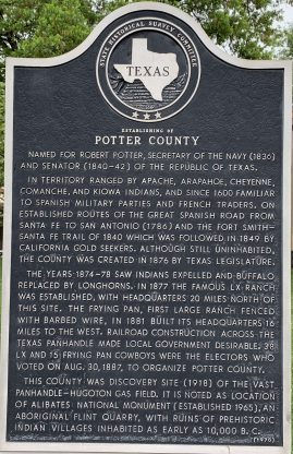 Potter06
