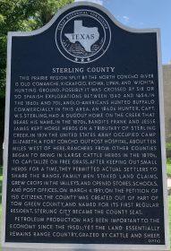 Sterling06