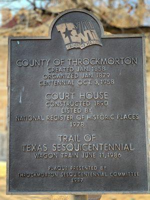 Throckmorton03